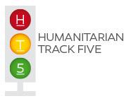 ht5-logo