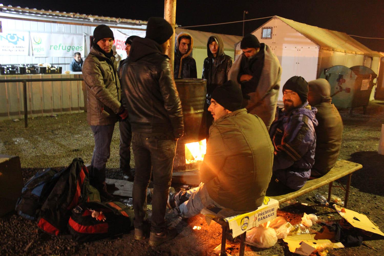 syrian_refugee_crisis_003