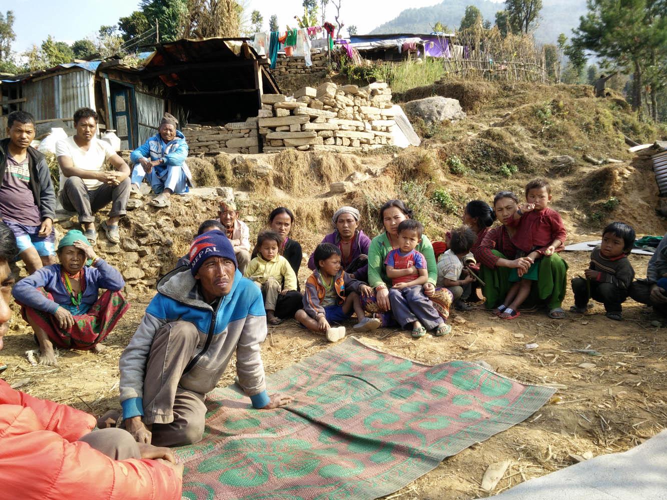 Nepal3-min