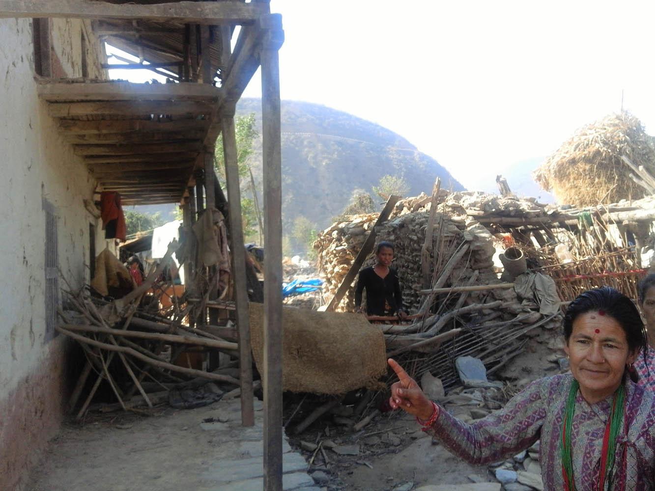nepal2-min
